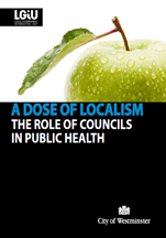 small_dose_of_localism