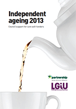 Independent-ageing-2013