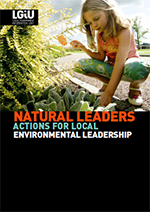 Natural-leaders