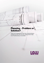 Planning-problem-or-solution