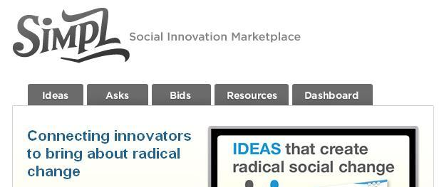 """FutureGov launches new project """"to bring about radical change"""""""