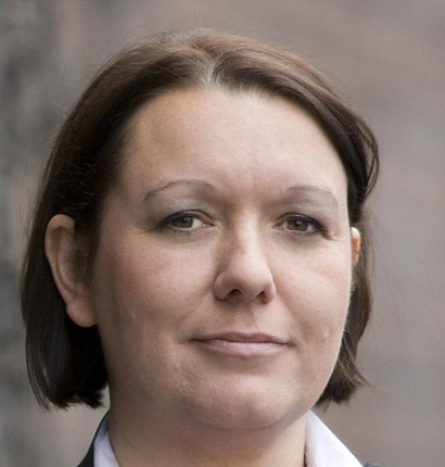 Viewpoint: Crisis comms - lessons from Greater Manchester Police