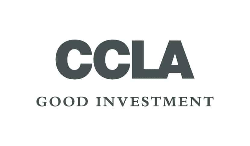 CCLA_Logo_Grey_CMYK
