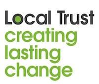 Local Trust creating lasting change