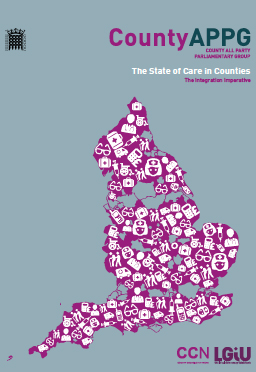 State-of-care-in-counties-(CCN-report)