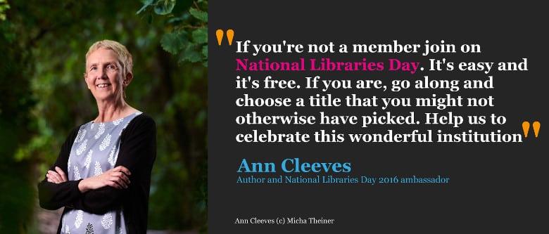 anne-cleeves-website-banner