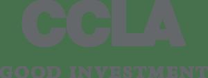 LGiU Scotland and CCLA Councillor Awards 2019