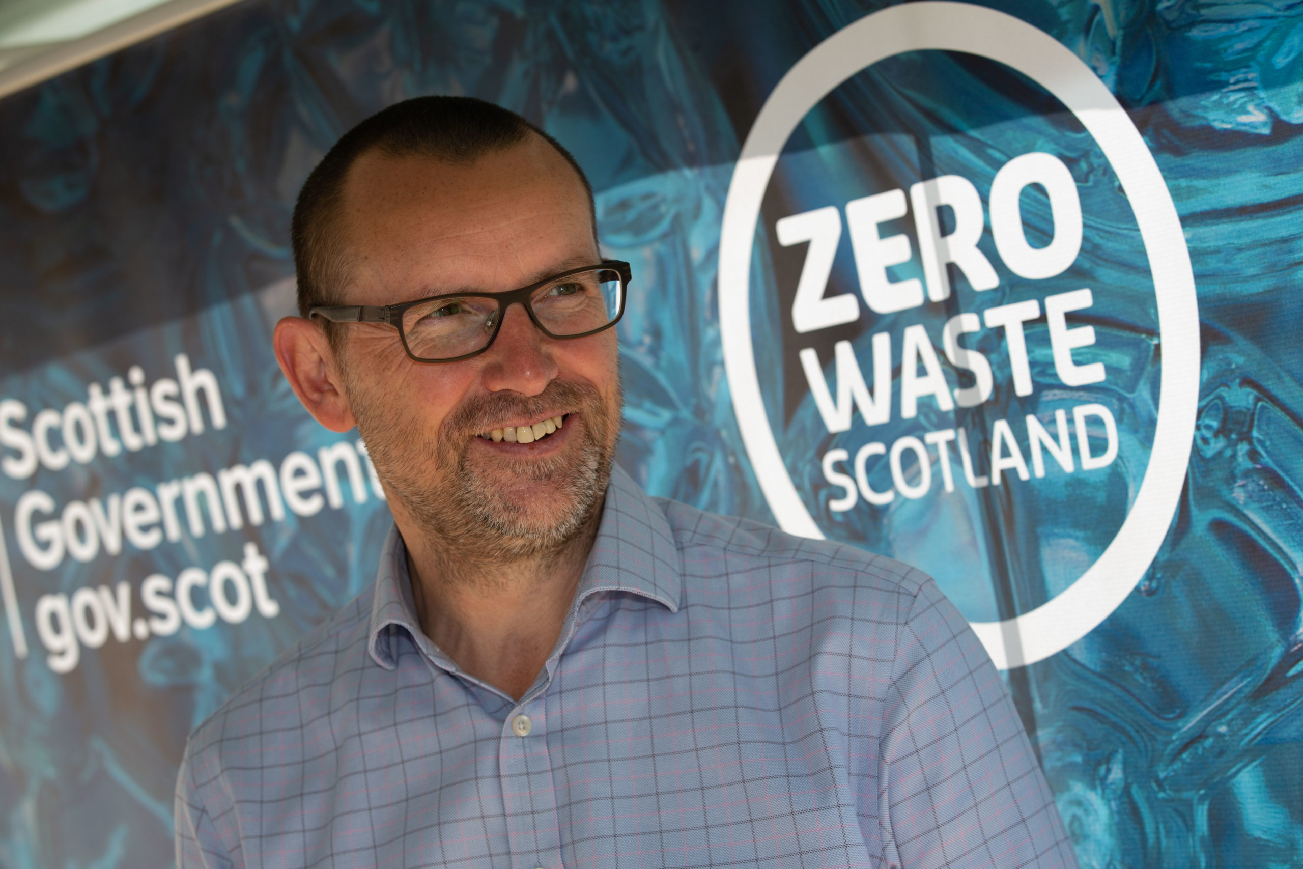Why Scotland needs to go beyond net-zero to combat the climate crisis