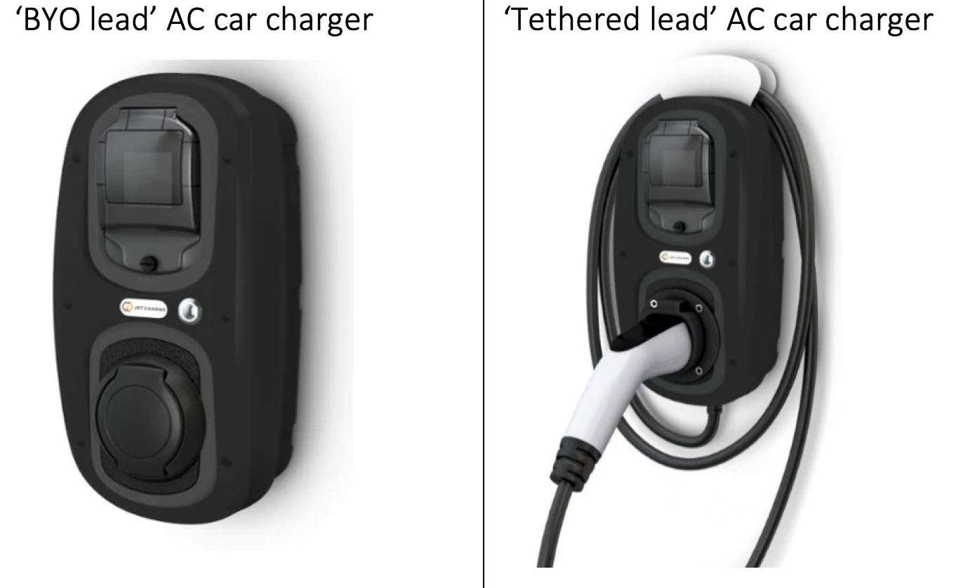 How local governments can support the transition to Electric Vehicles